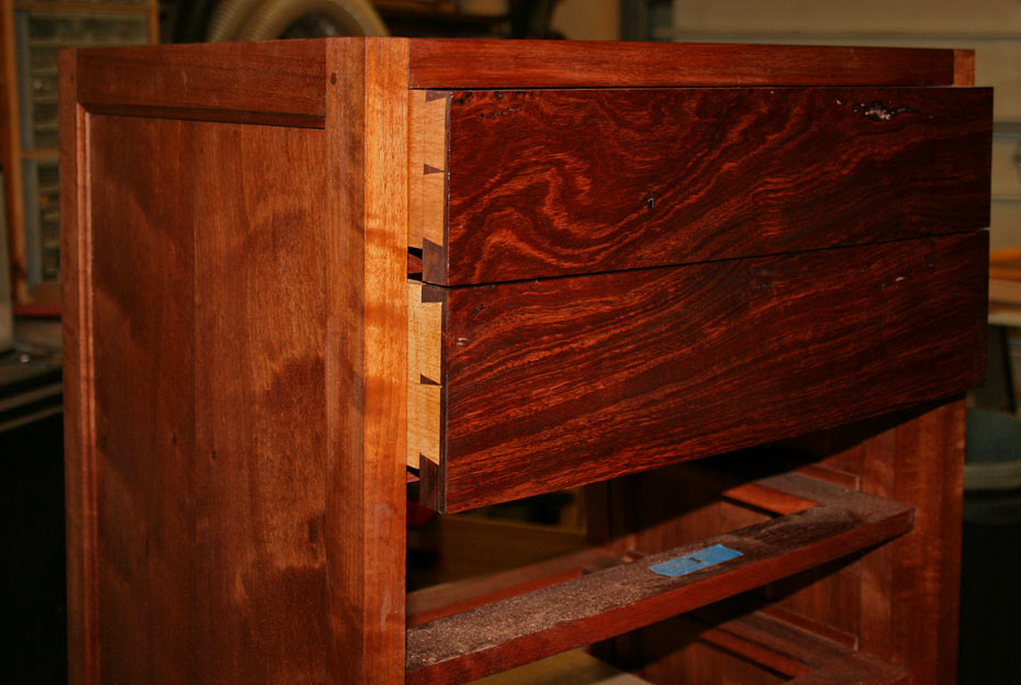 BuildingTheDrawers_html_m62a62f63.jpg