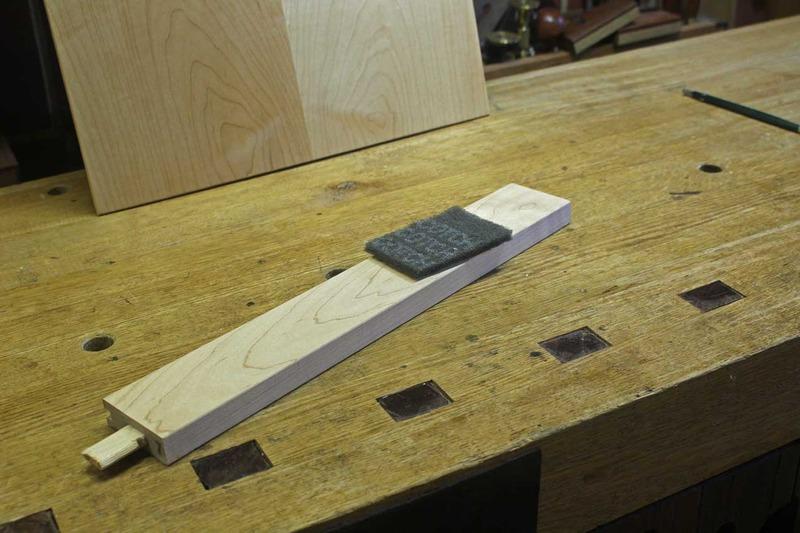Woodwork Forums