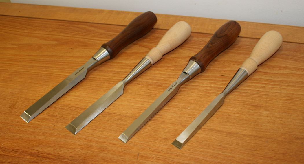 best chisels