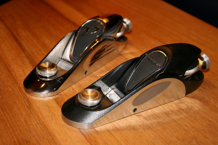 block plane review