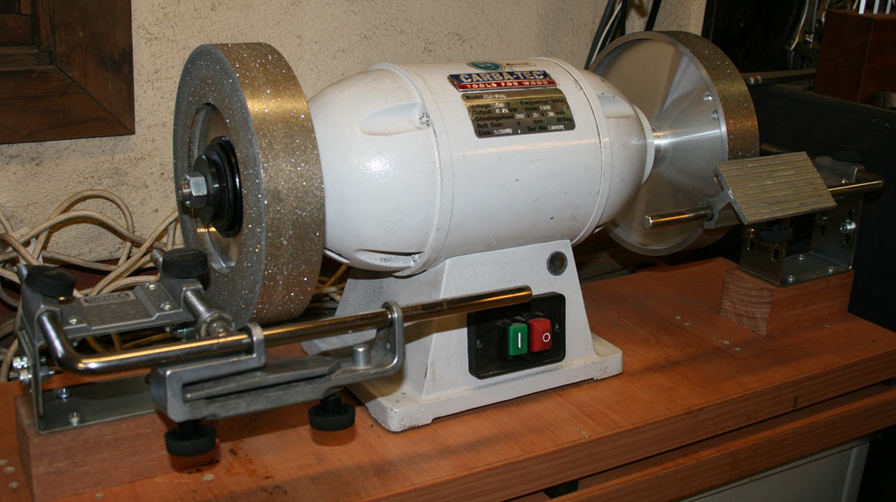 Table Saw Noise Power Tools Wood Talk Online